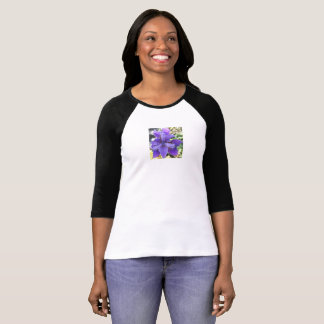 Brandeis T-Shirt