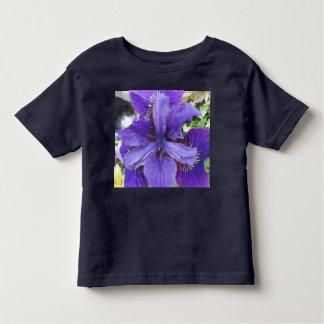 Brandeis Toddler T-shirt