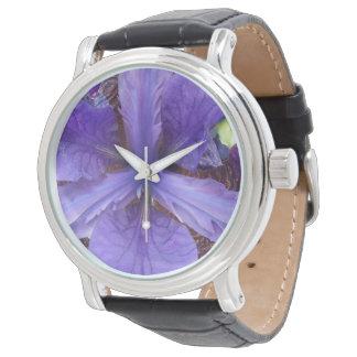 Brandeis Watch