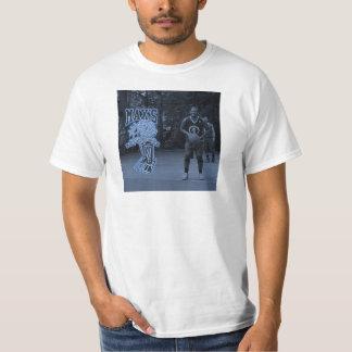 Branden Gibson T-Shirt