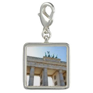 Brandenburger Tor, Berlin Charm