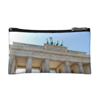 Brandenburger Tor, Berlin Cosmetic Bag