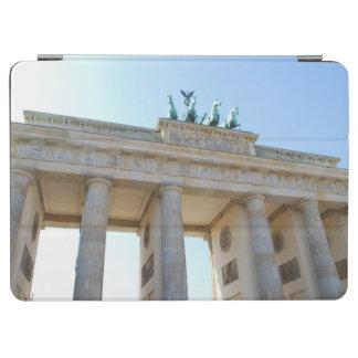 Brandenburger Tor, Berlin iPad Air Cover