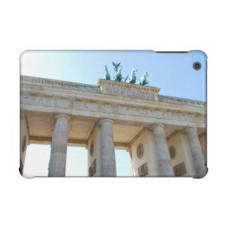 Brandenburger Tor, Berlin iPad Mini Retina Case