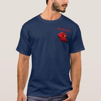 Brandi Cookus T-Shirt