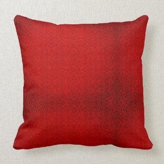 "Brandi Cotton Throw Pillow, Throw Pillow 20"" x 20"""
