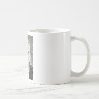 BRANDON 11_result.JPG Coffee Mug