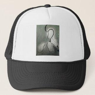 BRANDON 11_result.JPG Trucker Hat