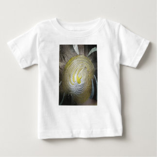 BRANDON 14_result.JPG Baby T-Shirt