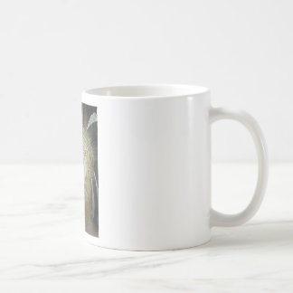 BRANDON 14_result.JPG Coffee Mug