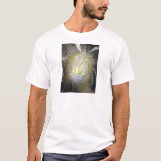 BRANDON 14_result.JPG T-Shirt
