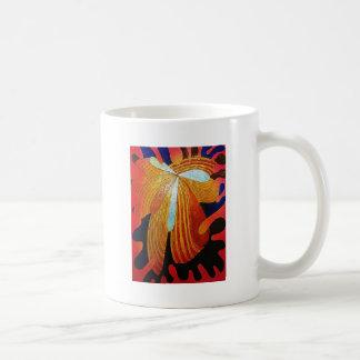 BRANDON 20_result.JPG Coffee Mug