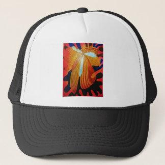 BRANDON 20_result.JPG Trucker Hat