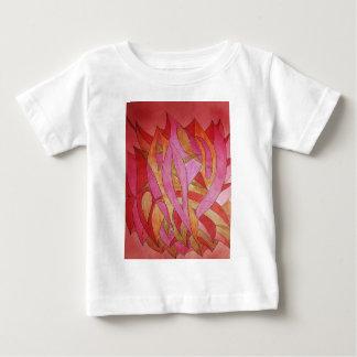 BRANDON 25_result.JPG Baby T-Shirt