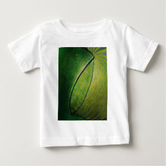 BRANDON 9_result.JPG Baby T-Shirt