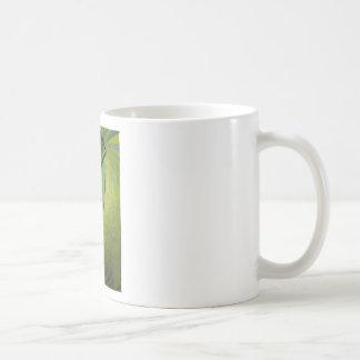 BRANDON 9_result.JPG Coffee Mug