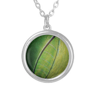 BRANDON 9_result.JPG Silver Plated Necklace