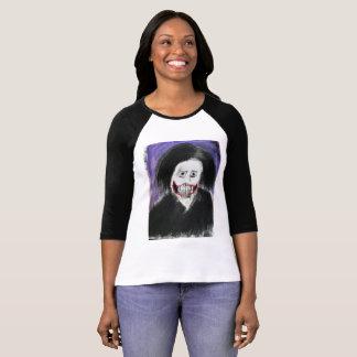 Brandon Rawlinson Artwork T-Shirt
