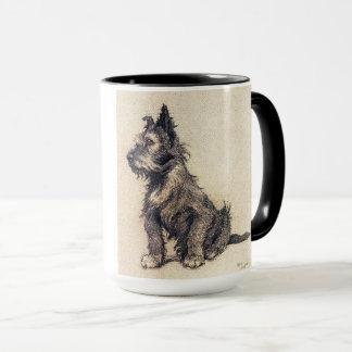 Brandy Mug