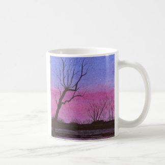 Brandywine Evening Coffee Mug