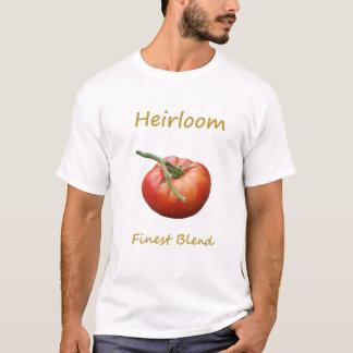 Brandywine T-Shirt