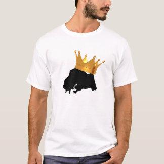 BranKing T-Shirt