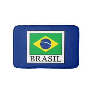 Brasil Bath Mat