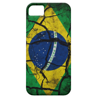 Brasil iPhone 5 Case