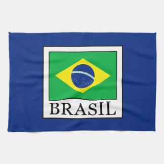 Brasil Kitchen Towel