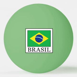Brasil Ping Pong Ball