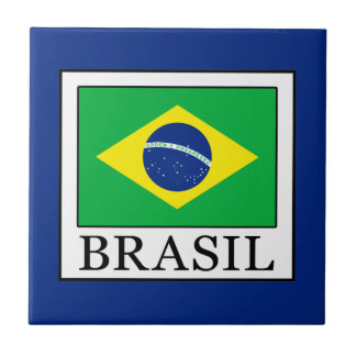 Brasil Tile