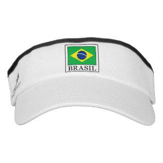 Brasil Visor