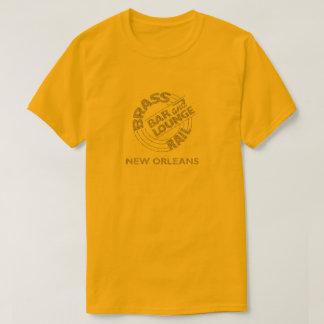 Brass Rail New Orleans T-Shirt