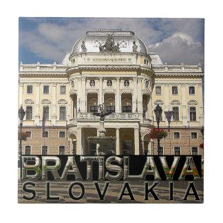 Bratislava Tile