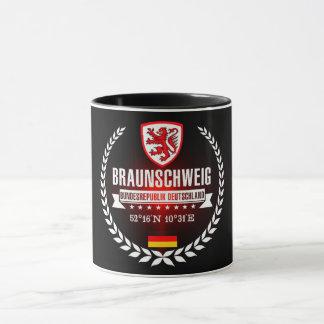 Braunschweig Mug