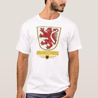 Braunschweig T-Shirt