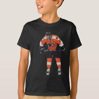 Brayden Schenn Shirt kids