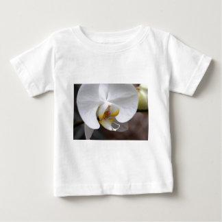 Brazen Angel Baby T-Shirt