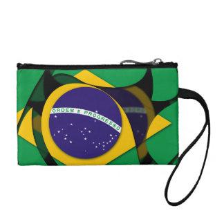 Brazil 1 change purses