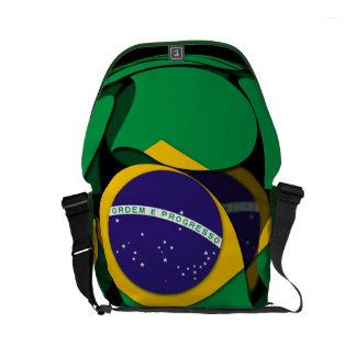 Brazil 1 commuter bags