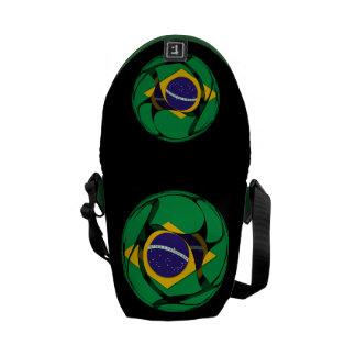 Brazil 1 courier bag