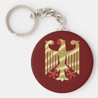 Brazil 2014 - Brasil 2014 Germany world Cup Soccer Keychain