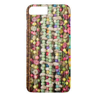 Brazil, Amazon, Manaus. Typical Brazilian iPhone 7 Plus Case