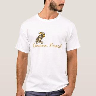 Brazil banana T-Shirt