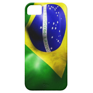 Brazil iPhone 5 Covers