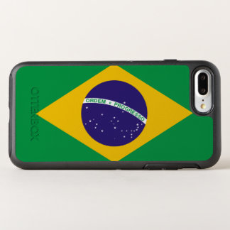 Brazil OtterBox Symmetry iPhone 8 Plus/7 Plus Case