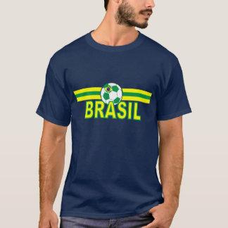 Brazil sv design T-Shirt