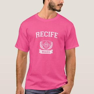 Brazilian Cities T-Shirt