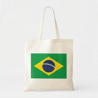 Brazilian Flag.