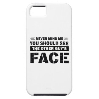 Brazilian Jiu-Jitsu martial arts designs iPhone 5 Case
